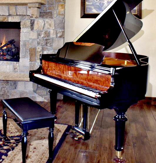 Piano Pathways Of Colorado Formerly Pianos N Pianos A