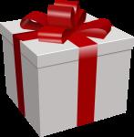 gift-box-hi