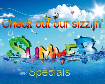 Click to view summer bargains