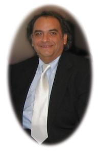 Ken Trujillo Picture
