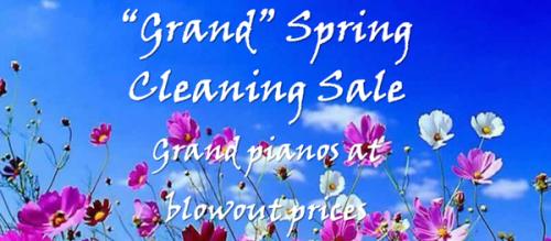 Grand Spring Sale min