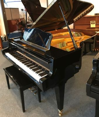 Piano Pathways   Proudly serving Colorado with quality
