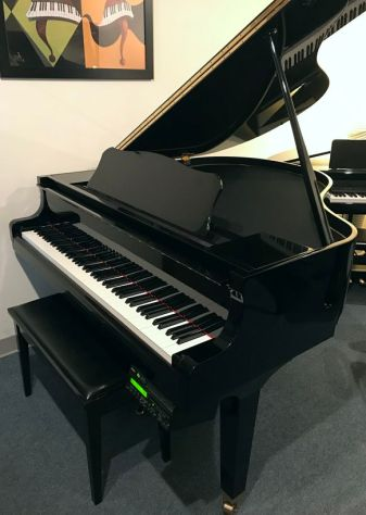 Digital Piano Clearance | Piano Pathways