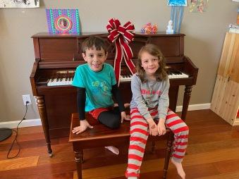 Piano for Christmas 2019.jpg