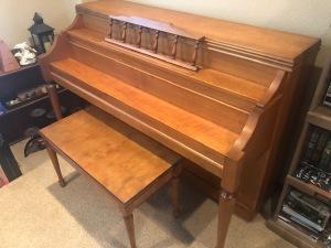 Piano-8 (1)